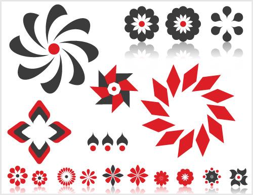 free-vector-logos