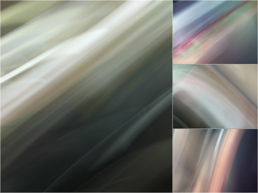 blur motion texture wallpaper