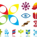 colorful-logo-types