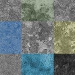 Seamless Texture Patterns