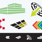 Corporate Business Logos - Corporate Identity