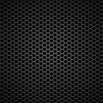 metal-texture-background-vector