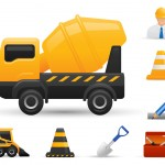 construction-icon-pack